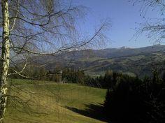 Kärnten/Lavanttal