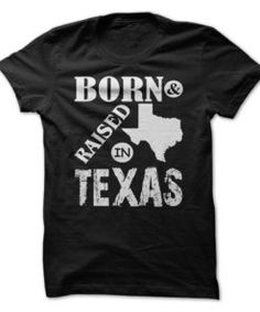 born-and-raised-in-texas