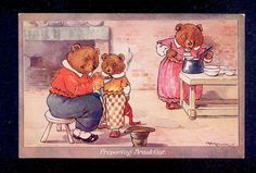 A. E. Kennedy card | eBay