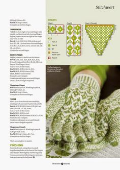 http://knits4kids.com/collection-en/library/album-view/?aid=36693