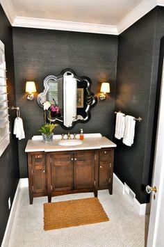 bathroom http://navyshoe.blogspot.com.es