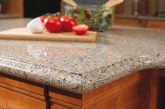 Blue Sahara is a Silestone quartz surface. Marble City Company is a certified fabricator of the most popular quartz brands: Silestone, Caesarstone, Zodiaq and Cambria. Silestone Countertops, Granite Worktops, Cheap Countertops, Concrete Countertops, Kitchen Countertops, Faux Granite, Laminate Counter, Wooden Counter, Copper Counter