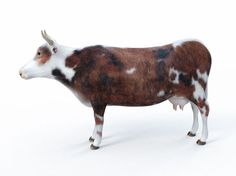 Download Cow kine free 3D model or browse 8697 similar Cow kine 3D models. Available in max, obj, fbx, 3ds and other formats. Browse 140000+ 3D Models on CGTrader. cow bovine bull longhorn milk bison farm cattle oxen beeves realistic lowpoly free herd flock game textured animal mammal fauna