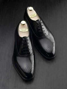 8b215983e30a6 19 Best Footwear for Men images in 2019