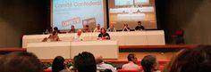 REDACCIÓN SINDICAL MADRID: El Comité Confederal de UGT respalda los trabajos ...