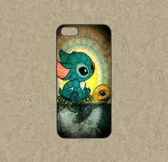 iphone 5s case,iphone 5s cases,iphone 5c case,cool iphone 5s case,iphone 5c over,iphone 5 case,5s case--Cute Stitch,in plastic,silicone. by Ministyle360, $14.99