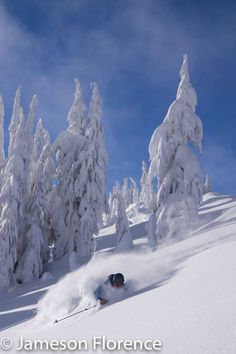*XXX-MAS pics & vid* Some Stevens Pass, WA photos (by Jameson Florence) and video (by Alex Ropka)... Great times in the Cascades!!! http://thesnowtroopers.com/2015/stevens-pass-wa-a-xxx-mas-december-to-remember/