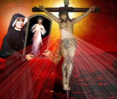 3 Hail Marys: foto para cuaresmas