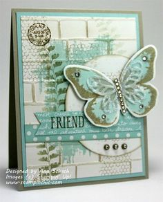 rp_Watercolor-Wings-Card.jpg