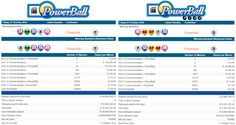 Latest #PowerballResults & #PowerballPlusResults South Africa | 07 October 2016  http://www.onlinecasinosonline.co.za/online-lottery-directory/lottery-results-south-africa/powerball-results/powerball-powerball-plus-results-south-africa-07-october-2016.html
