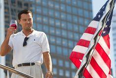 7 filmes do Netflix para quem quer aprender sobre finanças e negócios