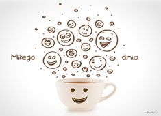 Opaline, Good Morning, Humor, Drawings, Happy, Projects, Club, Google, Frases