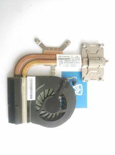 Hp 250 G6 Fan Noise