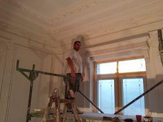 naša realizácia Track Lighting, Ceiling Lights, Home Decor, Room Decor, Ceiling Lamp, Home Interior Design, Ceiling Lighting, Home Decoration, Interior Decorating