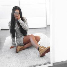 """Ivana Santacruz   Dancer on Instagram: """"Dress: @ikrushcom 15% discount code : """"IVANA15"""" """""""