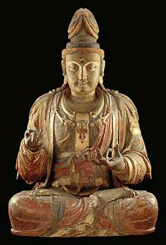 Minneapolis Institute of Arts Museum. Fabulous museum with something for everyone and its FREE! The Bodhisattva Kuan-yin, Sung dynasty, Gift of Ruth and Bruce Dayton Buddhist Words, Buddhist Art, Religion, Buddha Buddhism, Taoism, Guanyin, Ancient Art, Chinese Art, Minneapolis