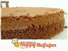 Pastane Usulü Pasta Keki Yapımı >> http://www.happycenter.com.tr/yemek-tarifleri/pastane-usulu-pasta-keki/