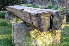 2012-03-30: log bench