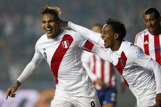 Peru Vs Paraguay (World cup Qualifying): Live stream, Kickoff, Records, Squad - http://www.tsmplug.com/football/peru-vs-paraguay-world-cup-qualifying-live-stream-kickoff-records-squad/