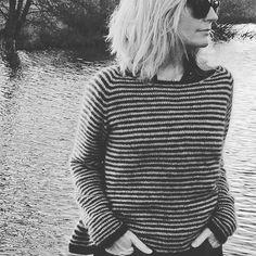 "fager på Instagram: ""Upcoming design ""Almost there"" @lilalu72 #isabellkraemer #ravelry #knit #knits #knitting #knitwear #knitstagram #knitfastdiewarm #kniitingaddict #knittersofinstagram #testknit"""
