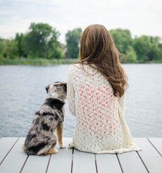 dog photoshoot7