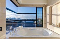 Allegra House by TLC Homes & Think Desing Studio