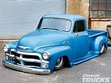 1955 Chevy Stepside Truck - True Chevy Stepside, Chevy Pickups, Chevy Pickup Trucks, 1955 Chevy, Drag Cars, Muscle Cars, Hot Rods, Chevrolet, Classic Cars