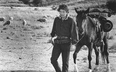 Bob Dylan Wife | Bob Dylan - Bob Dylan Pictures - Biography.com
