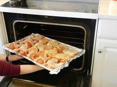 Három ízletes házilag készített fűszerkeverék csirke húshoz - Egy az Egyben