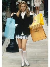 50 Clueless Legally Blonde Ideas Clueless Legally Blonde Good Movies
