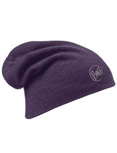 Shop Womens Hats Merino Wool Thermal Hats Plum at the official Buff® USA store. Free shipping on orders over $50.