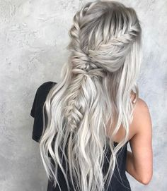 "352 Likes, 5 Comments - Habit Hand Tied Extensions (@habit.hand.tied.extensions) on Instagram: ""Sunday vibes 