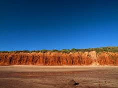 Follow an Aboriginal Song Line north along the Indian Ocean coast from Broome's Cable Beach © Steve Waters / Lonely Planet