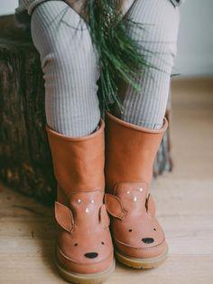 Kid's Collections : Donsje - Girls' Fashion - Kids Style Fashion Kids, Little Girl Fashion, Toddler Fashion, Look Fashion, Little Girl Style, Little Girl Boots, Jeans Fashion, Spring Fashion, Kid Styles