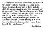 ~Eve Ensler quotes-and-sayings