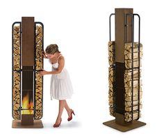 outdoor-fireplace-wood-burning-5