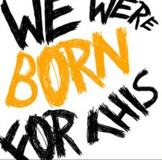 https://www.youtube.com/watch?v=H9j58XhDHZ4 - Justin Bieber - We Were Born For This << this made me cry I love this and his voice is perfection