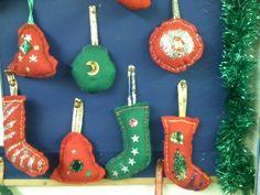Christmas   Teaching Ideas