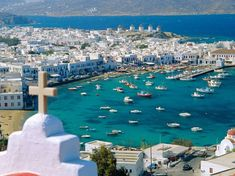 4.Mykonos : Top 10 Islands in Europe : Condé Nast Traveler http://www.cntraveler.com/readers-choice-awards/europe/best-islands-europe_slideshow_4-Mykonos_5  ©Blue Collection – Mykonos - Greece Selective Real Estate services & Luxury Villa Rentals  Tel : +30 210 3802 255 | +30 22890 77 107 Mobile : +30 6938 619 353  Fax : +30 211 800 1072  Email :  hq@bluecollection.gr URL : http://www.bluecollection.gr