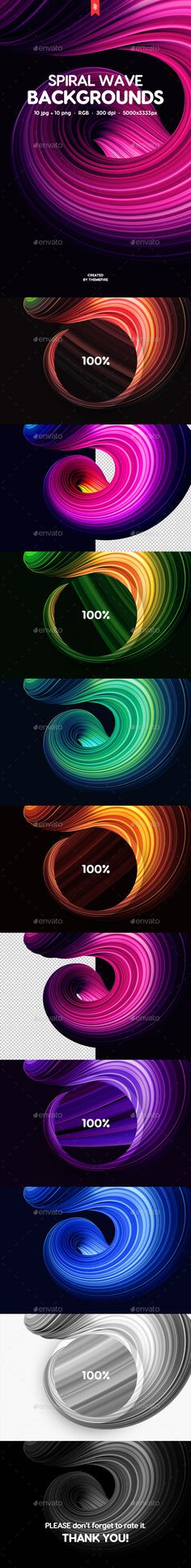 Buy 20 Abstract Strange Shape Backgrounds by themefire on GraphicRiver. This pack contains 10 jpg and 10 png abstract linear spiral wave backgrounds for your projects. Triangle Background, Waves Background, Watercolor Background, Textured Background, Material Design Background, Background Patterns, Background Images Wallpapers, Wallpaper Wallpapers, Hipster Triangle