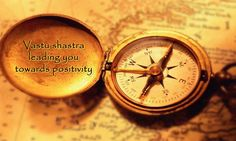 Vastu Shastra is gaining so much attraction in India with the subject that it enhance positivity in your house. To know more, https://www.indrealestates.com/post/interesting-vastu-shastra-tips-to-make-house-secure/