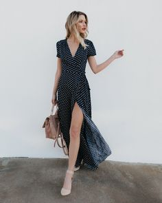 55bfbd8413446 636 Best Dreamy Styles images in 2019