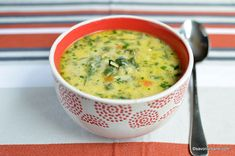 Soup Recipes, Dinner Recipes, Soups And Stews, Cheeseburger Chowder, Brunch, Healthy Eating, Urban, Ethnic Recipes, Greece