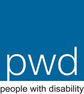 Disability advocates call on Senate to stop the Bill stripping wages from workers with intellectual disability. Reject the Business Services Wage Assessment Tool (BSWAT) Payment Scheme Bill. More Information: http://pwd.org.au/latest-news/disability-advocates-call-on-senate-to-stop-bill