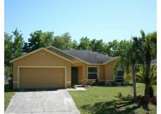 2426 55th E Ave, Bradenton, FL  34203 - Pinned from www.coldwellbanker.com