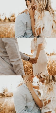 Engagement Session, Outdoor Engagement Photos, Engagement Photo Outfits, Engagement Photo Inspiration, Engagement Couple, Engagement Photography, Outdoor Couples Photography, Engagements, Couple Photography