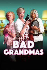 Bad Grandmas Full Movie [ HD Quality ] 1080p 123Movies | Free Download | Watch Movies Online | 123Movies