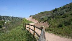 Hiking Spots in Santa Clarita