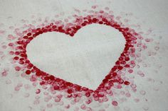 Print Pictures, Diy And Crafts, Valentines, Drawings, November, Blog, Prints, Children, Craft