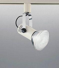 ES2907 spotlight by Endo